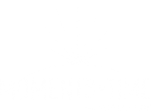 Elia Locardi Moments In Time Logo
