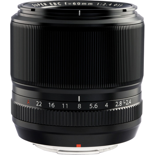 Fujifilm 16240767 60mm F 2 4 Xf Lens Removebg Preview