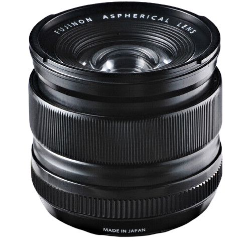 Fujifilm Xf 14mm Lens Removebg Preview